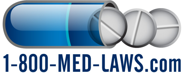 Drug Defect Lawyers